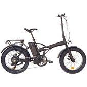 Vélo à assistance électrique Essentielb Sand 400