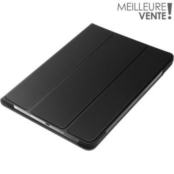 Adeqwat iPad Pro 11'' 2020 noir