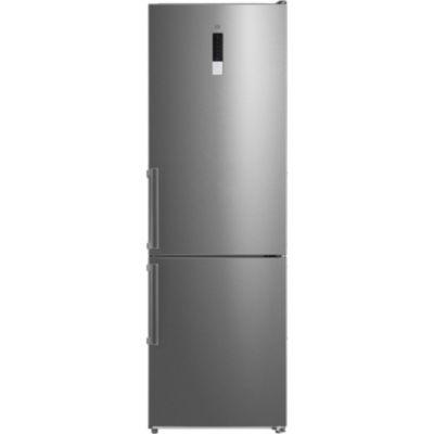 Location Réfrigérateur combiné Essentielb ERCVE190-60v1