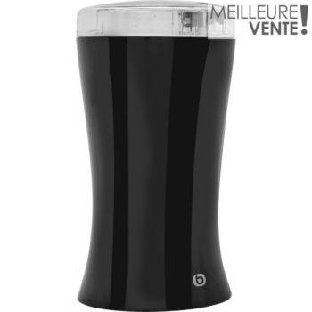 Essentielb EMC 3