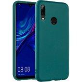 Coque Essentielb Huawei P Smart 2019 Fun vert