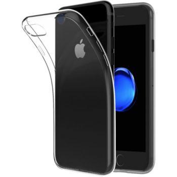 Essentielb iPhone 6/7/8/SE Souple transparent