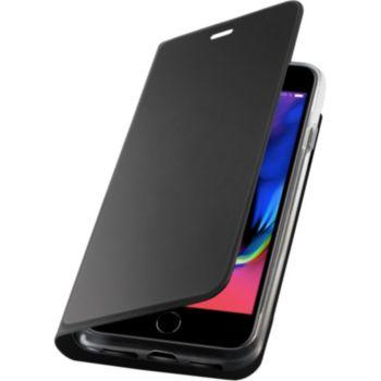 Essentielb iPhone 6/7/8/SE 2020 noir