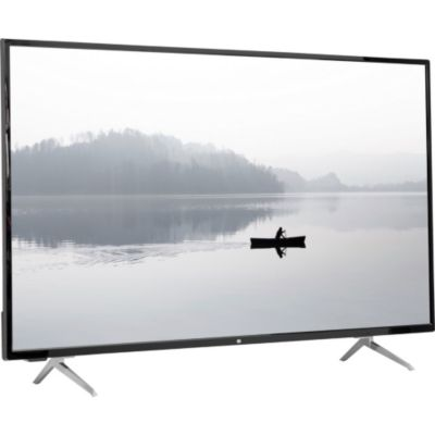 Location TV LED Essentielb Smart TV 43UHD-H600