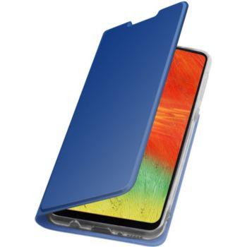 Essentielb Samsung A41 bleu