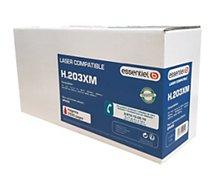 Toner Essentielb  H203X Magenta