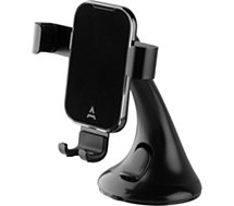Support smartphone Adeqwat  Voiture pare brise