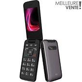 Téléphone portable Essentielb Clap 20+