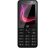 Téléphone portable Essentielb  Bar 20+