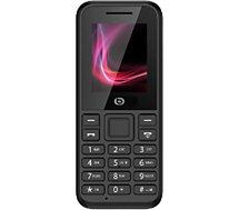 Téléphone portable Essentielb  Bar 20