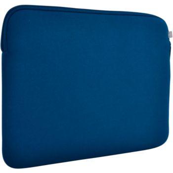 Essentielb Basic 13-14'' bleu