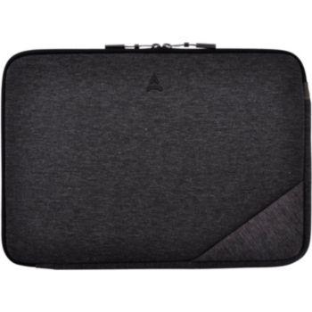 Adeqwat Macbook Pro 16'' Neo noir