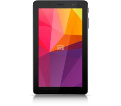 Tablette Android Listo Tab 7 16Go