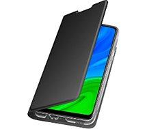 Etui Essentielb  Huawei P Smart 2020 noir
