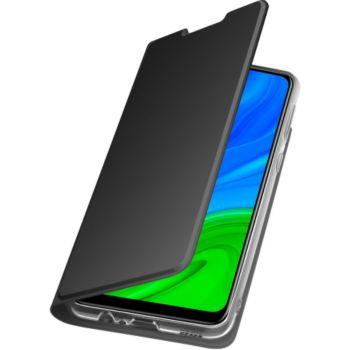 Essentielb Huawei P Smart 2020 noir