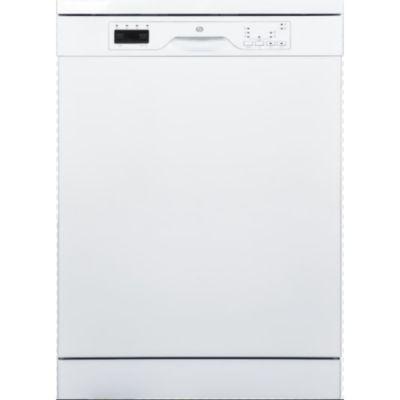 Location Lave vaisselle 60 cm Essentielb ELV-451b