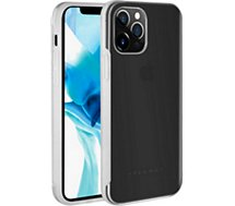 Coque Adeqwat  iPhone 12 Pro Max Antichoc transparent