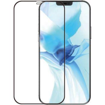 Adeqwat iPhone 12 Pro Max Verre trempé intégral