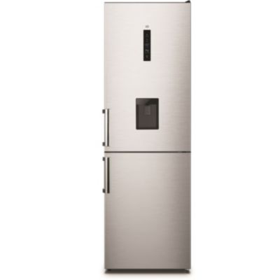 Location Réfrigérateur combiné Essentielb ERCVDE185-60v2