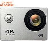 Caméra sport Essentielb Xtrem 7