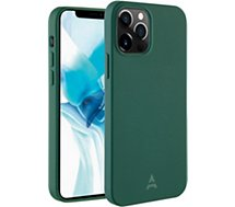 Coque Adeqwat  iPhone 12/12 Pro eco design vert