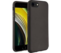 Coque Adeqwat  iPhone 7/8/SE eco design noir