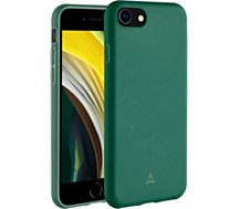 Coque Adeqwat  iPhone 7/8/SE eco design vert