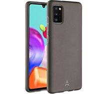Coque Adeqwat  Samsung A41 eco design noir