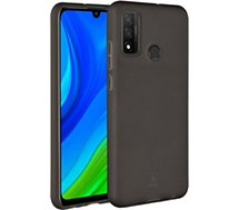 Coque Adeqwat  Huawei P Smart 2020 eco design noir
