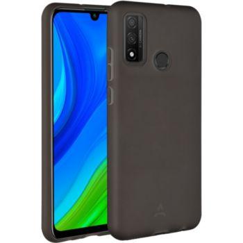 Adeqwat Huawei P Smart 2020 eco design noir