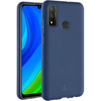 Adeqwat Huawei P Smart 2020 eco design bleu