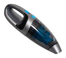 Aspirateur main Essentielb  EAM 143 Liquid & Dust