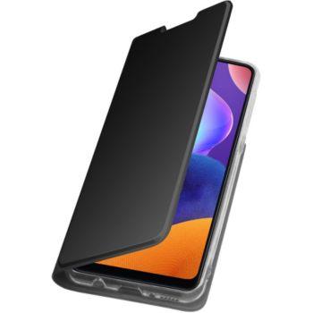 Essentielb Samsung A31 noir