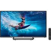 TV LED Listo 40FHD725