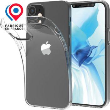 Essentielb iPhone 12/12 Pro Souple France