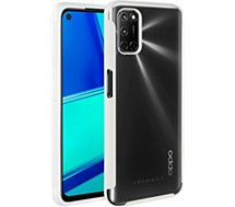 Coque Adeqwat  Oppo A72 Antichoc transparent