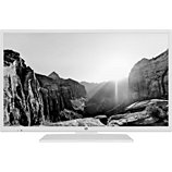 TV LED Essentielb  KEA 32WH/I Smart TV