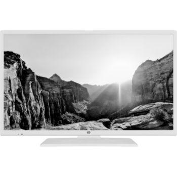 Essentielb KEA 32WH/I Smart TV