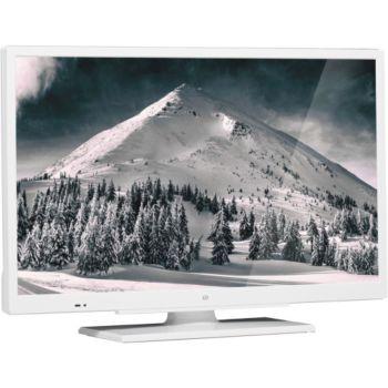 Essentielb KEA 24WH/I Smart TV