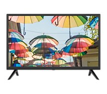 TV LED Listo  24 HD-CAC842