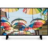 TV LED Listo 32HD843