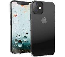 Coque Adeqwat  iPhone 12/12 Pro Antichoc France