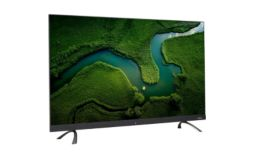 TV LED Essentielb 55UHD-A8000 Android TV