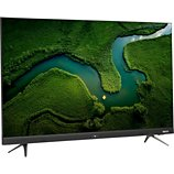 TV LED Essentielb  43UHD-A8000 Android TV