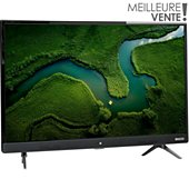 TV LED Essentielb 32HD-A6000 Android TV