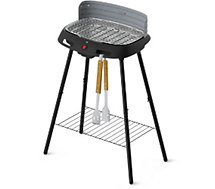 Barbecue électrique Essentielb  EBAP4