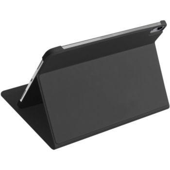 Essentielb iPad Air 4 10.9' Stand noir