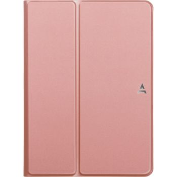 Adeqwat iPad Air 4 10.9' rose