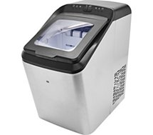 Machine à glaçons Essentielb  EMG 3
