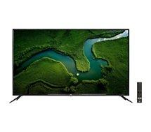 TV LED Listo  50UHD-891 Android TV